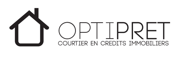 OPTIpret-logo-noir